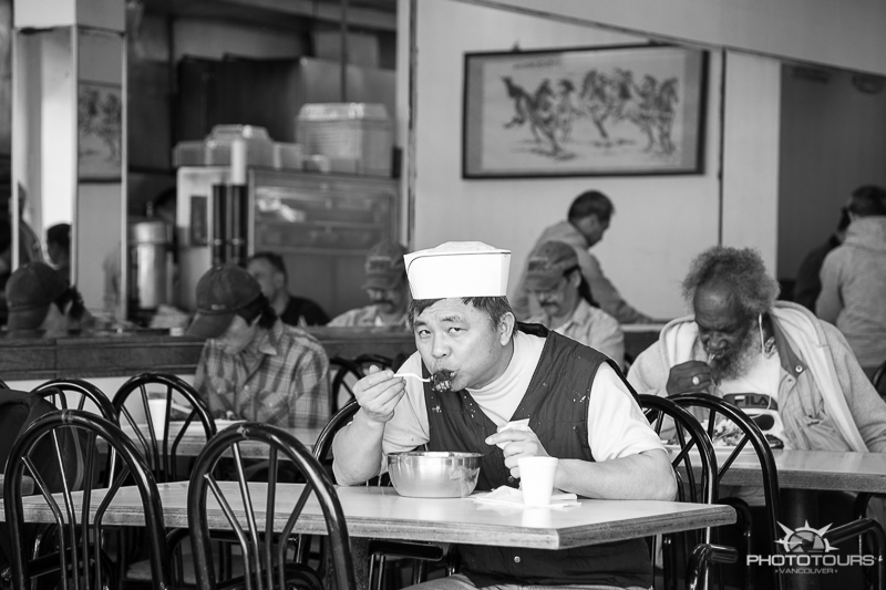 PhotoTours_Chinatown_012